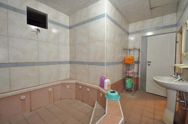 家庭湯池房 8
